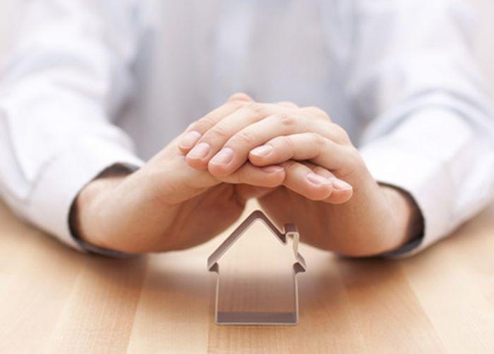 La sécurité dans votre logement